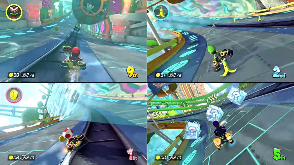Mario-Kart-8-4-player