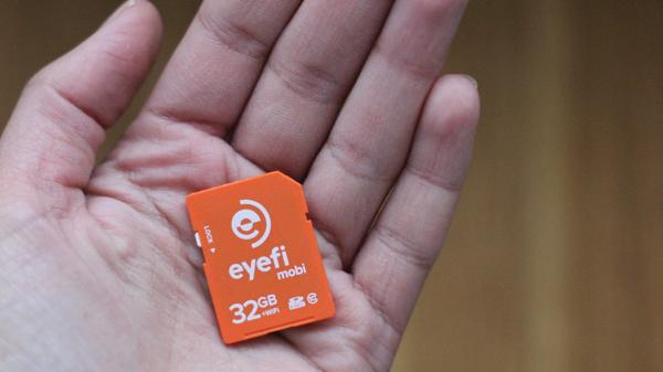 eyefi mobi sd kaart_01
