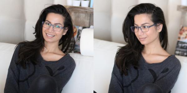 6dad28eda5bd3d In januari komt de Eyelove Fashion Collection uit waarvan ik drie brillen  heb ontworpen. Ik kan niet wachten om ze aan jullie te laten zien!