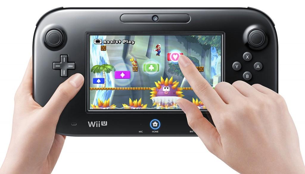 nintendo-wii-u-new-super-mario-bros-u-gamepad-gameplay