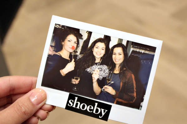 shoeby opening flagship store_13