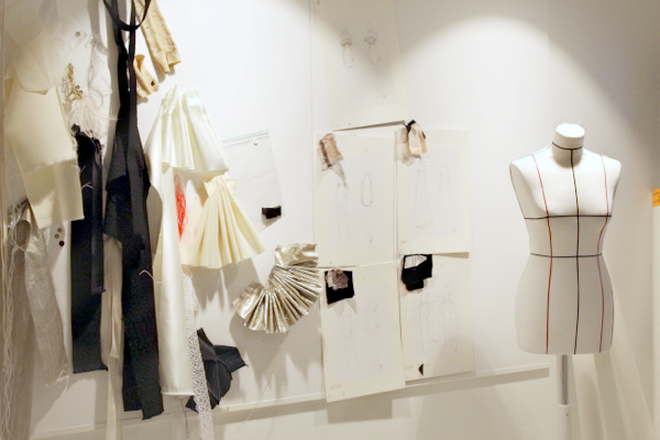 shoeby opening flagship store_33