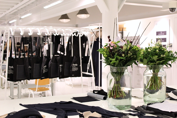 shoeby opening flagship store_34