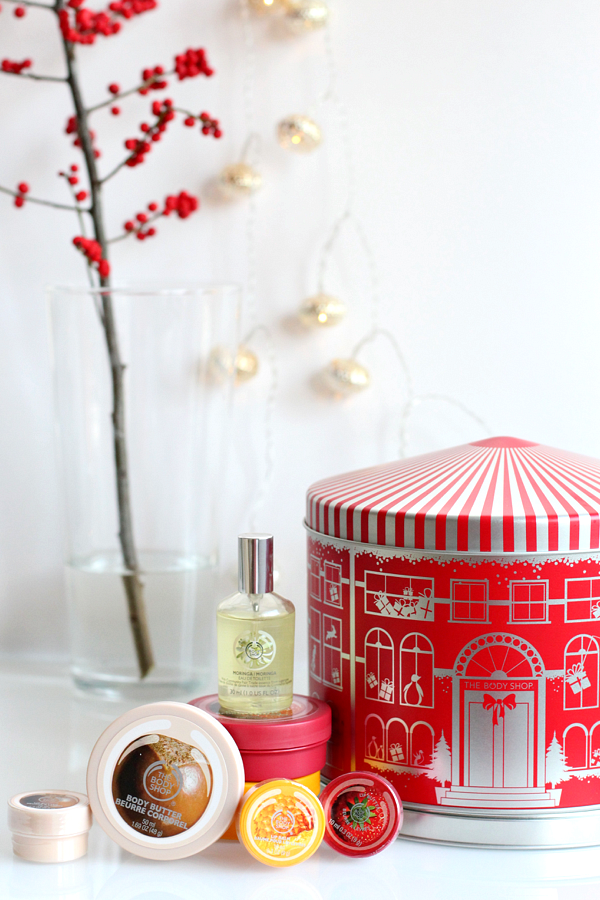 the body shop winter wonderful musix box_01