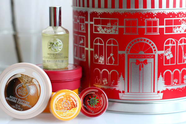 the body shop winter wonderful musix box_02