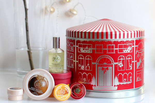 the body shop winter wonderful musix box_03