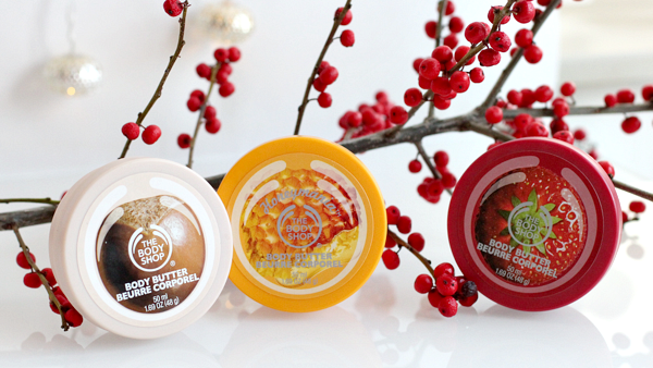 the body shop winter wonderful musix box_04
