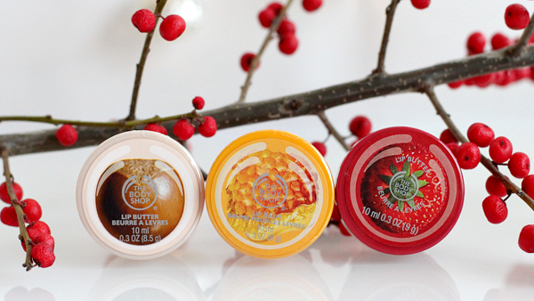 the body shop winter wonderful musix box_06