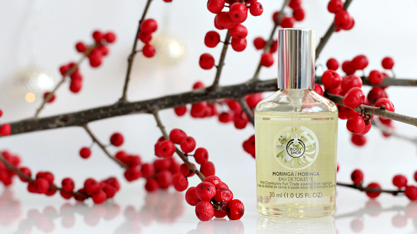 the body shop winter wonderful musix box_09
