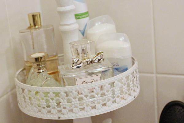 badkamer opruimen_2