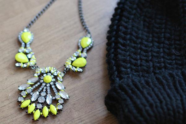 diy muts met juwelen_3