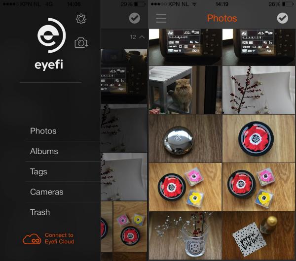 eyefi app