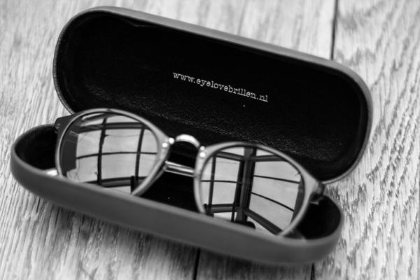 eyelove behind the scenes shoot_02