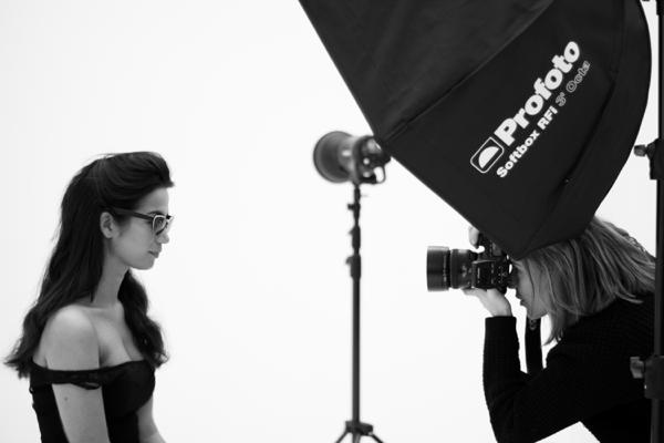 eyelove behind the scenes shoot_13