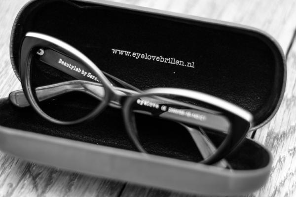 eyelove behind the scenes shoot_16
