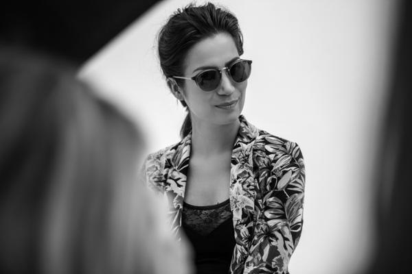 eyelove behind the scenes shoot_17