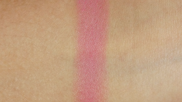 naked on the run swatches_2
