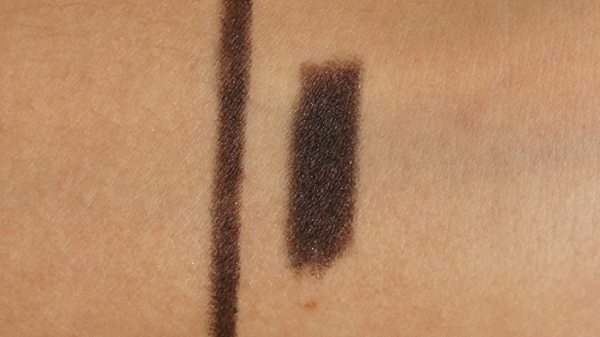 naked on the run swatches_6