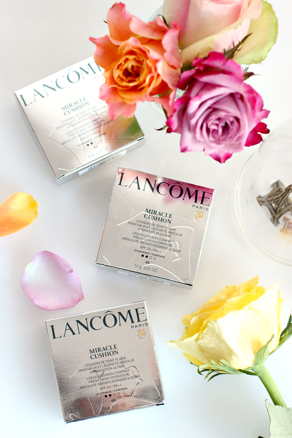 lancome miracle cushion_01