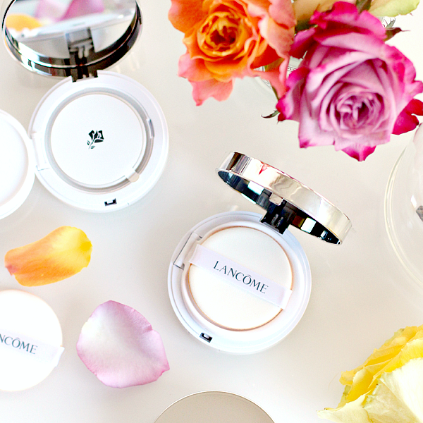 lancome miracle cushion_03
