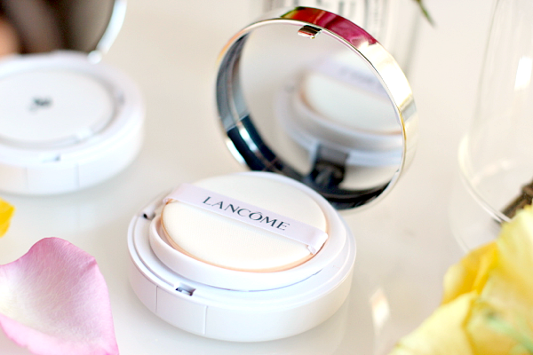 lancome miracle cushion_05