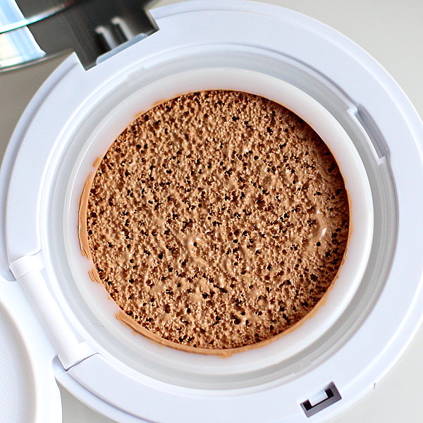 lancome miracle cushion_08
