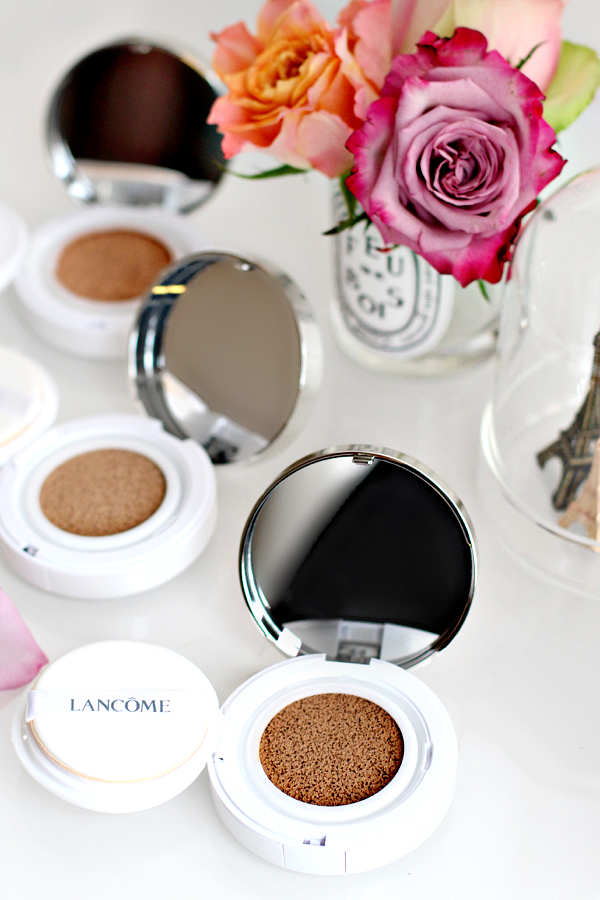 lancome miracle cushion_11