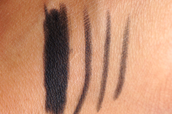 6 x everyday makeup_02
