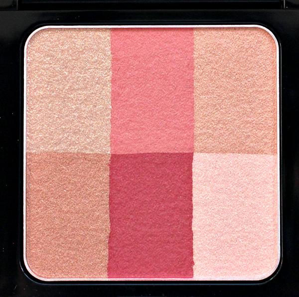 6 x everyday makeup_16