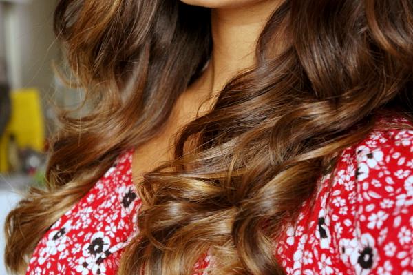 balayage hair_2