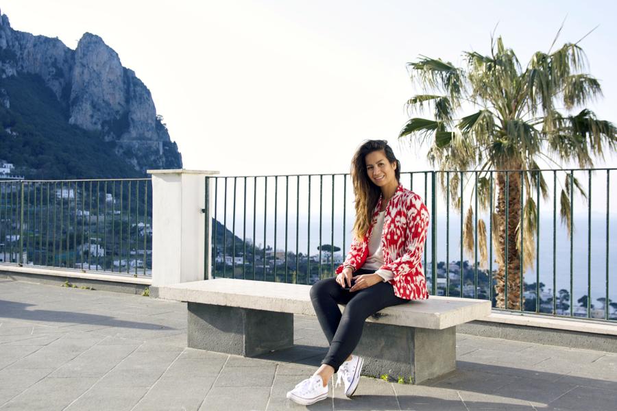 capri island_3