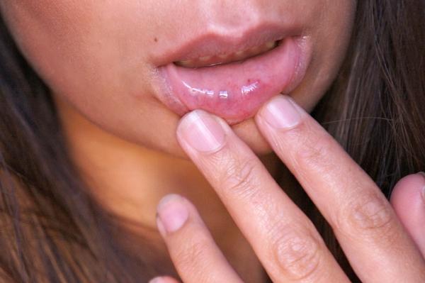 lip pomp voor grotere lippen_08