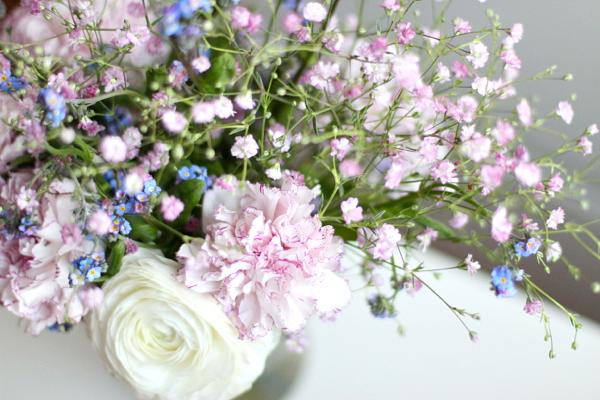 lush lente02