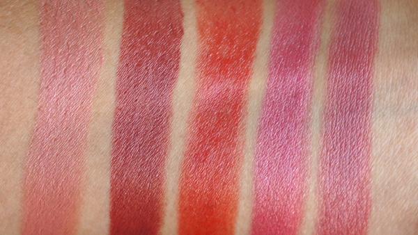 nieuwe chanel rouge coco_01