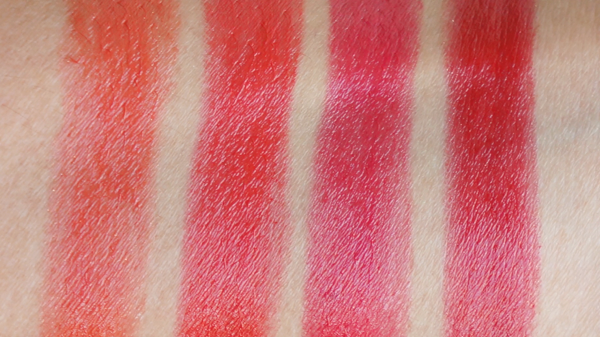 nieuwe chanel rouge coco_03