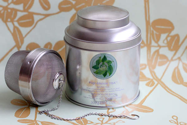 the body shop fuji green tea_01