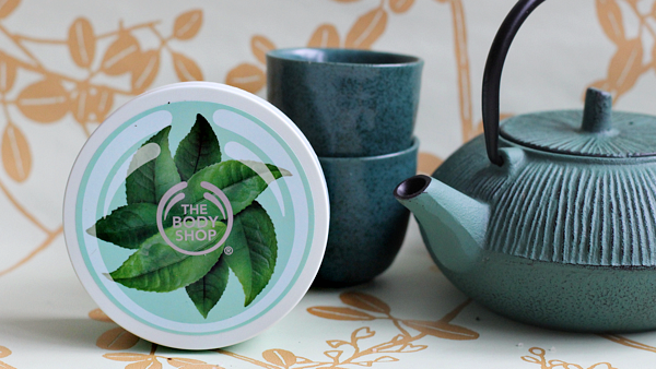 the body shop fuji green tea_08