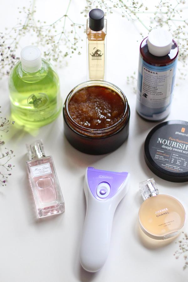 beautyproducten voor de zomer_02