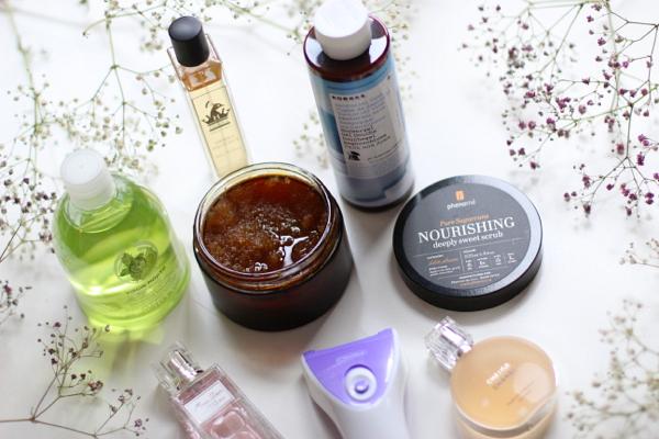 beautyproducten voor de zomer_03