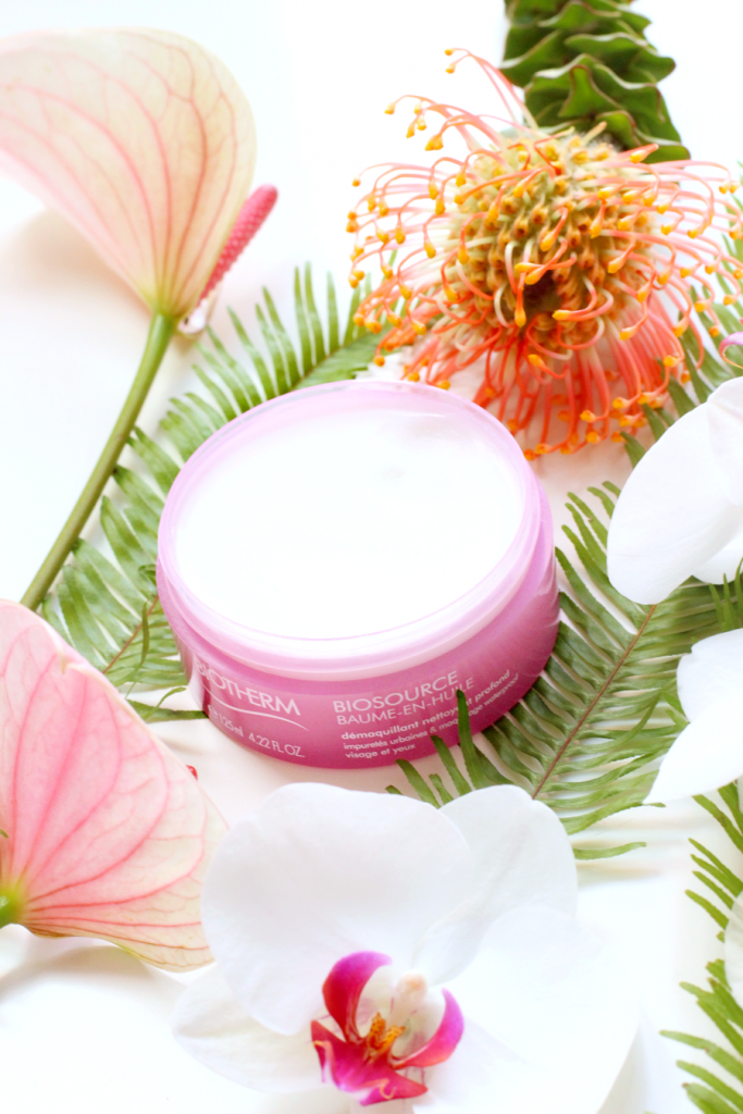 biotherm balm-to-oil review