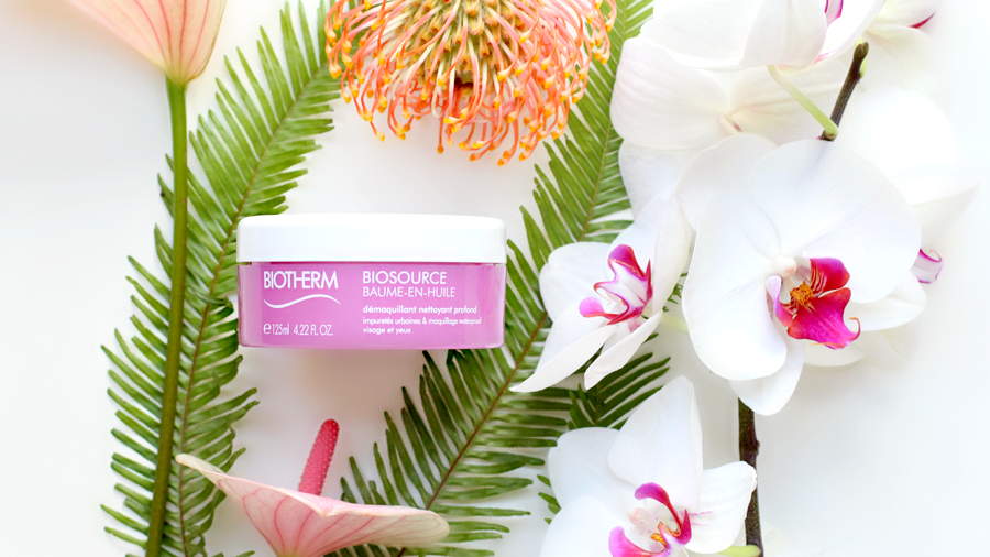 biotherm balm-to-oil_01
