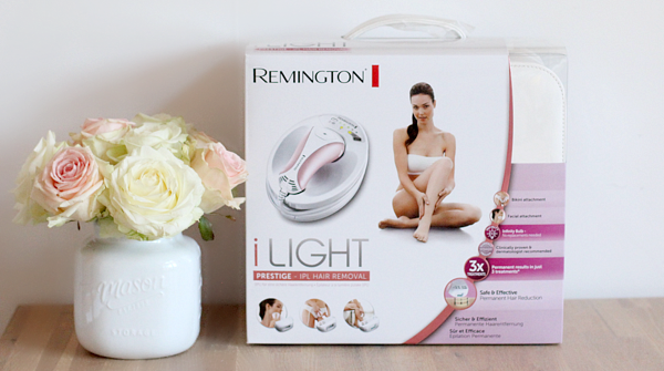 remington i-light review_01
