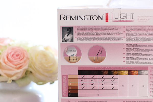 remington i-light review_02