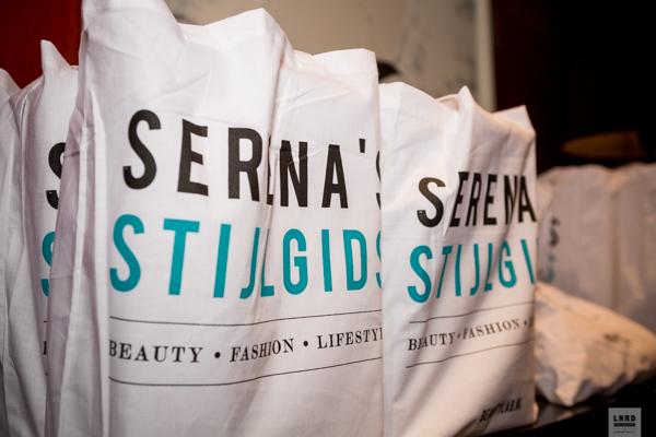 serena's stijlgids boekpresentatie_01