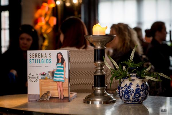 serena's stijlgids boekpresentatie_03