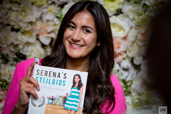 serena's stijlgids boekpresentatie_39
