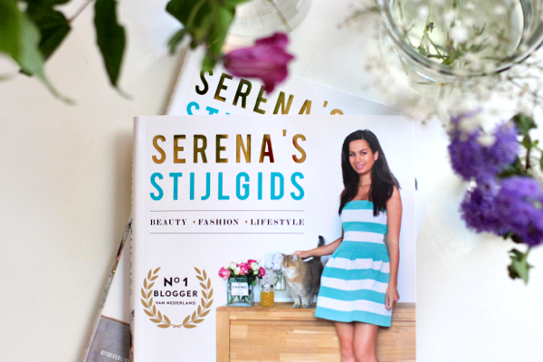 serena's stijlgids review_1