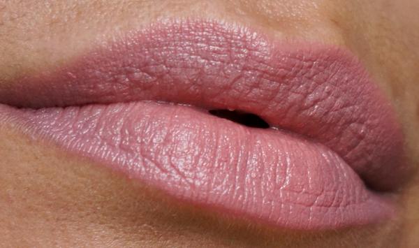 anna sui lipstick_03