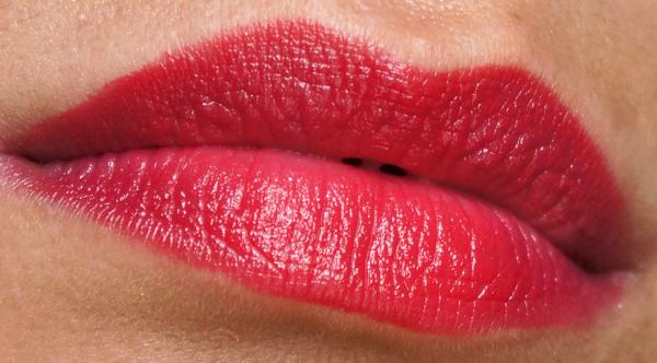 anna sui lipstick_06