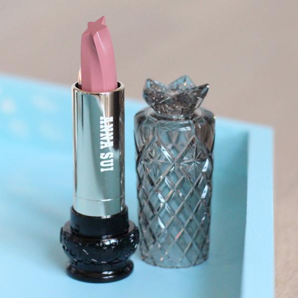 anna sui lipstick_16